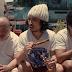 Why 'Ang Pangarap Kong Holdap' deserves its place in cinemas