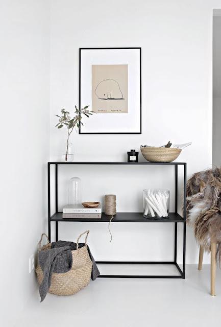 ideas_decorar_cestos_hogar_estilo_nordico_lolalolailo_01
