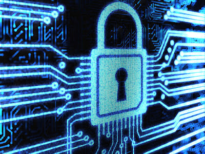 Protect Your Personal Data with Anonymous Hosting