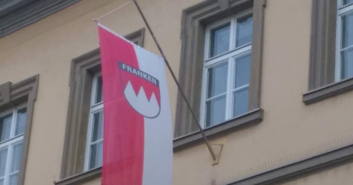 Fw 心得 德國遊記之冷門景點 Bad Neustadt Mo Ptt 鄉公所