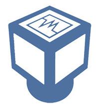 VirtualBox 5.0.18 Latest 2016 Free Download