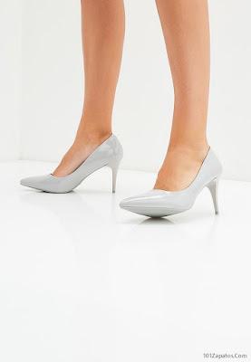 Zapatos de Moda Online
