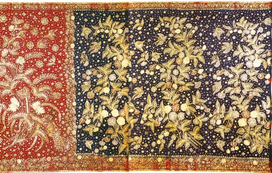 Image result for batik bali batikbumi.com