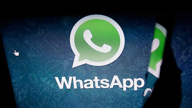 WhatsApp lanza un nueva herramienta para empresarios: ¿Cómo afectará a los usuarios?