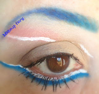 eye_makeup_look_artsy_holmbom