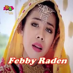 Full Album Febby Raden - Bapisah Juo