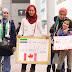 الدكتور عمّار حسين صبيح: كندا بحلاوتها والمرارة