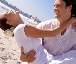 Koneontha مناطق إثارة الرجل و تهييجه للمتزوجين فقط