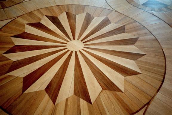 Laminate Flooring Different Coloured Laminate Flooring