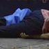Matan a dueño de farmacia de BocadelRío al resistirse a robo