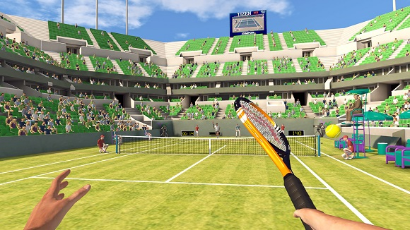 first-person-tennis-the-real-tennis-simulator-pc-screenshot-www.ovagames.com-3