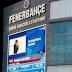 Fenerbahçe'den dev hizmet!