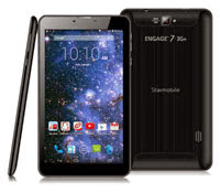 Starmobile Engage 7 3G Plus