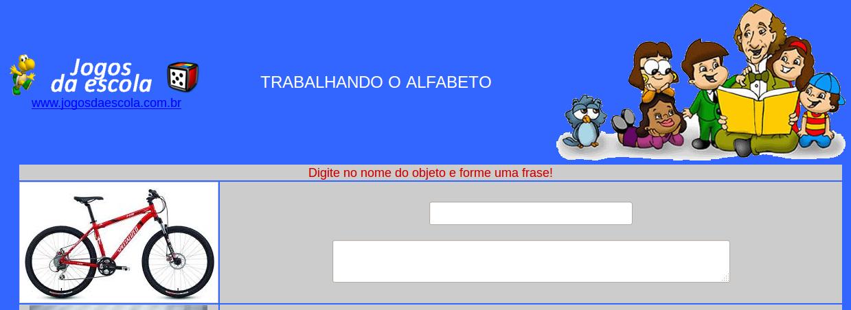 http://www.jogosdaescola.com.br/play/atividades/atividades_portugues/frases3.html