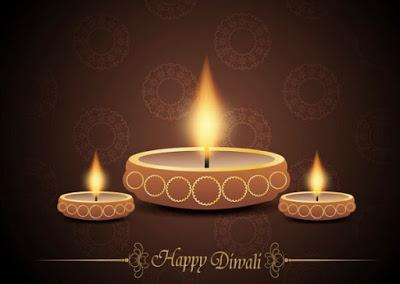 Happy Diwali 2017 Wallpapers