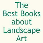 The Best Books about Landscape Art