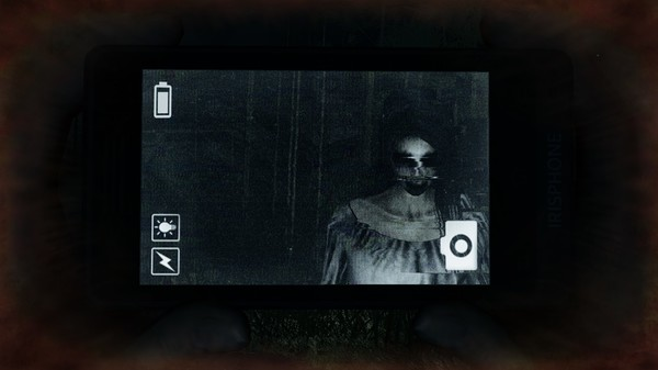 Dreadout 1 PC Gambar Horror downloadgamegratis18.com
