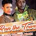 AUDIO | Fille Ft Dokta Brain Run Di Town | Download
