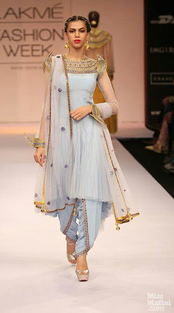 40 Trendy Sister Of Bride Outfit Ideas Indian Wedding Dresses For