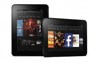 showbox for kindle