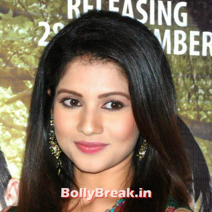, Bengali Actress Payel Sarkar hot Photos