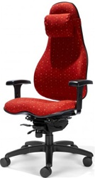 RFM Multi Shift Chair 98950