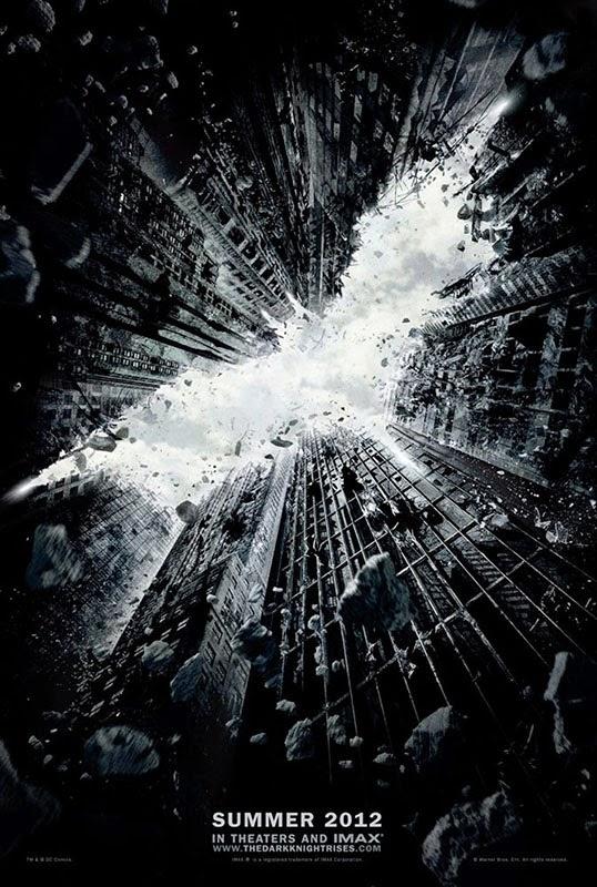 the-dark-knight-rises-movie-poster-optic