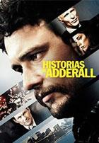 Historias de Adderall (2015)