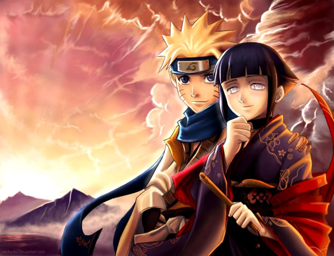 Naruto 3D Wallpapers  View Wallpapers
