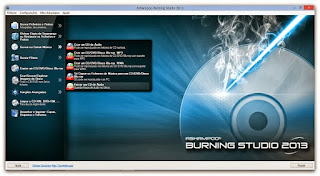 Ashampoo Burning Studio 2013 v11.Serial Key