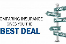 Car Insurance Best Rates