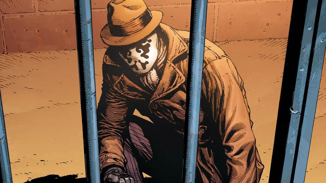 Os maiores anti-heróis da DC Comics