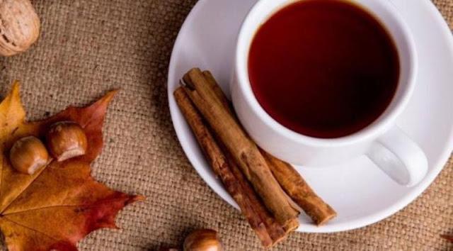 Mamfaat Kayu Manis (Cinnamon), Rempah Alami Menurunkan Kadar Gula Darah