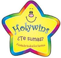 http://www.belendemaria.net/chicos-festejemos-holywins-sumate/