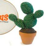 http://blog.bichus.es/2015/08/patron-gratis-cactus-amigurumi.html