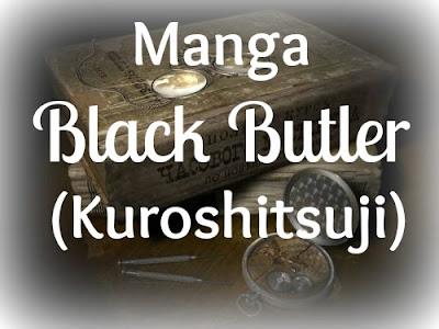 black_butler_steampunk