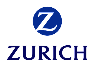 Personal Assistant Zurich Insurance Company Ltd