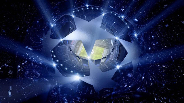 best-landscape-trophy-soccer-field-wallpaper-luxury-lighting-manypict.blogspot.com
