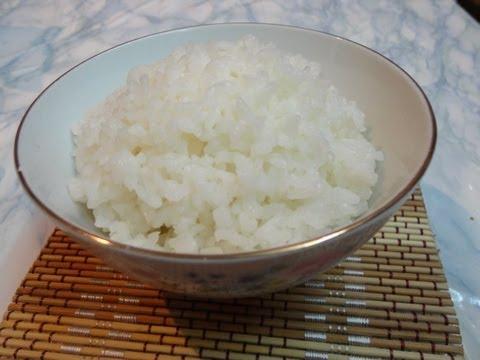 الآرز