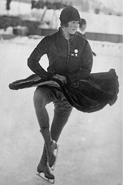 """Image result for figure skater retro photos"""""""