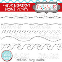 http://www.prettycutestamps.com/item_261/Wave-Borders-Digital-Stamps.htm
