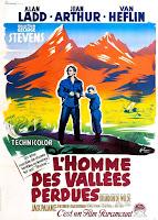 http://ilaose.blogspot.fr/2017/07/lhomme-des-vallees-perdues.html