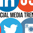 Keep Ahead of Changing Social Media Trends