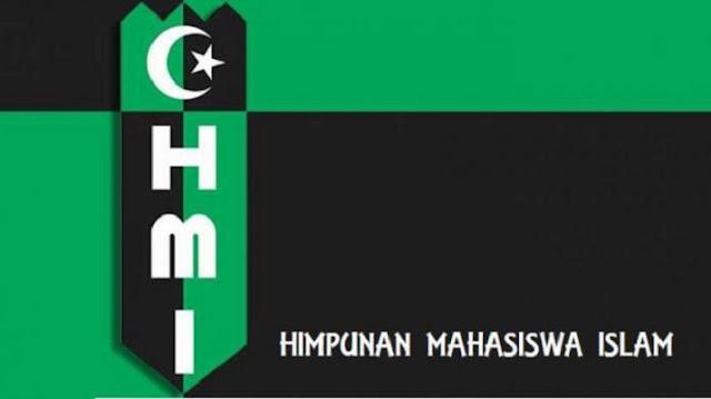 HMI Serukan Publik Kawal KPU Dari Intimidasi Politik