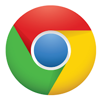 Google Chrome 43.0.2357.130 Final Offline Installer