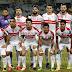 الزمالك ممثل مصر الوحيد بقرعة الكونفدرالية 2019