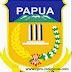 Daftar Daerah Di Prov Papua Mendapat Alokasi Formasi CPNS
