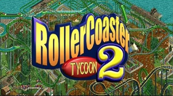 Roller Coaster Tycoon 2, Game Roller Coaster Tycoon 2, Spesification Game Roller Coaster Tycoon 2, Information Game Roller Coaster Tycoon 2, Game Roller Coaster Tycoon 2 Detail, Information About Game Roller Coaster Tycoon 2, Free Game Roller Coaster Tycoon 2, Free Upload Game Roller Coaster Tycoon 2, Free Download Game Roller Coaster Tycoon 2 Easy Download, Download Game Roller Coaster Tycoon 2 No Hoax, Free Download Game Roller Coaster Tycoon 2 Full Version, Free Download Game Roller Coaster Tycoon 2 for PC Computer or Laptop, The Easy way to Get Free Game Roller Coaster Tycoon 2 Full Version, Easy Way to Have a Game Roller Coaster Tycoon 2, Game Roller Coaster Tycoon 2 for Computer PC Laptop, Game Roller Coaster Tycoon 2 Lengkap, Plot Game Roller Coaster Tycoon 2, Deksripsi Game Roller Coaster Tycoon 2 for Computer atau Laptop, Gratis Game Roller Coaster Tycoon 2 for Computer Laptop Easy to Download and Easy on Install, How to Install Roller Coaster Tycoon 2 di Computer atau Laptop, How to Install Game Roller Coaster Tycoon 2 di Computer atau Laptop, Download Game Roller Coaster Tycoon 2 for di Computer atau Laptop Full Speed, Game Roller Coaster Tycoon 2 Work No Crash in Computer or Laptop, Download Game Roller Coaster Tycoon 2 Full Crack, Game Roller Coaster Tycoon 2 Full Crack, Free Download Game Roller Coaster Tycoon 2 Full Crack, Crack Game Roller Coaster Tycoon 2, Game Roller Coaster Tycoon 2 plus Crack Full, How to Download and How to Install Game Roller Coaster Tycoon 2 Full Version for Computer or Laptop, Specs Game PC Roller Coaster Tycoon 2, Computer or Laptops for Play Game Roller Coaster Tycoon 2, Full Specification Game Roller Coaster Tycoon 2, Specification Information for Playing Roller Coaster Tycoon 2, Free Download Games Roller Coaster Tycoon 2 Full Version Latest Update, Free Download Game PC Roller Coaster Tycoon 2 Single Link Google Drive Mega Uptobox Mediafire Zippyshare, Download Game Roller Coaster Tycoon 2 PC Laptops Full Activation Full