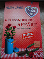 http://sommerlese.blogspot.de/2017/01/grienockerlaffare-rita-falk.html