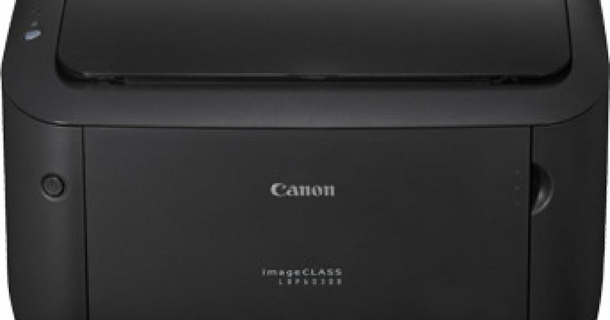 Драйвер принтера canon i-sensys lbp6030 — скачать бесплатно.